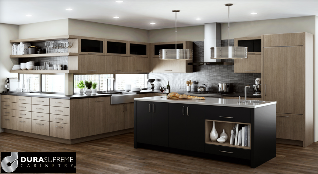 Starmark Cabinetry Dura Supreme Cabinetry Fabuwood Cabinetry